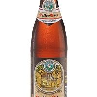 st-georgen-brau-keller-bier_14448391355664