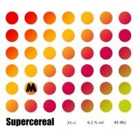 medina-supercereal_15235503586592