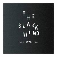 Bidassoa Basque Brewery / The Beer Garden The Black Wind