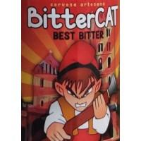 Catalluna Bittercat