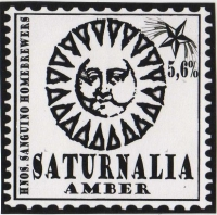 saturnalia-amber_1384686824422