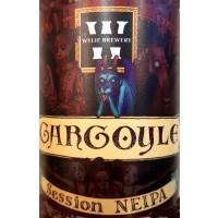 wylie-brewery-gargoyle_15486683647075