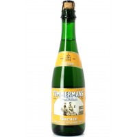 timmermans-traditional-gueuze-lambic_14900257261646
