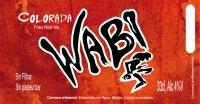 wavi-colorada