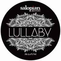Salopian Lullaby