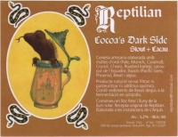 reptilian-cocoa-s-dark-side_13881349013915