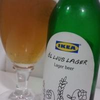 ikea-ol-ljus-lager