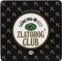 zlatorog-club
