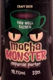 guineu---van-moll-mocha-monster_15059178840285