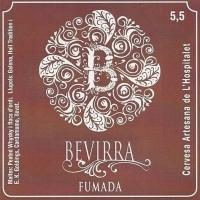 bevirra-fumada_14038546091547