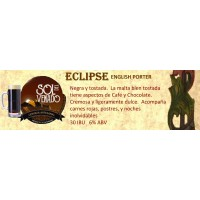 eclipse_15210805657295