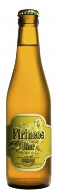 pirineos-bier-blond-ale_14418117966354