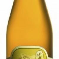 Pirineos Bier Blond Ale