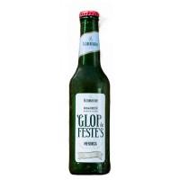 Grahame Pearce Sant Climent Glop De Festes Pale Ale