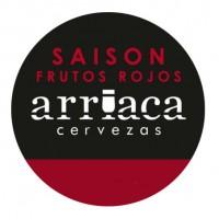 arriaca-saison-de-frutos-rojos_15206107980368