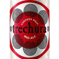 Trechura Red Ale