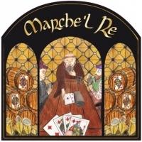 loverbeer-marcherl-re_13956783903436