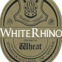 White Rhino Wheat
