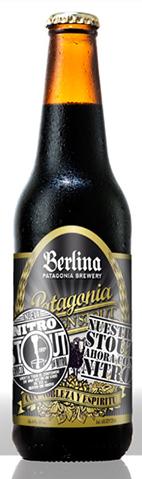 berlina-stout-nitro_14543389125999