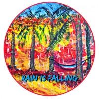 tierra-y-libertad-rain-is-falling_15296488519969