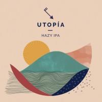 Cierzo Utopía