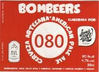 bombeers-080_14099320681982