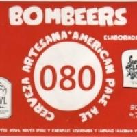 Hazteunlitro Bombeers 080