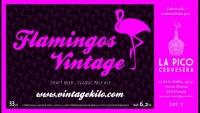 flamingo-s-vintage_13912921212606