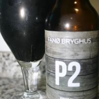 fano-p2-porter