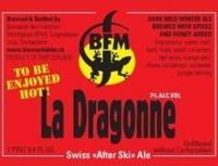 bfm-la-dragonne