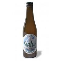 sailor_15167907292553