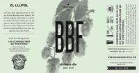 bbf-summer-ale-edicio-especial-2014_13967129923959