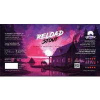 l-oriental-reload_15572508176757