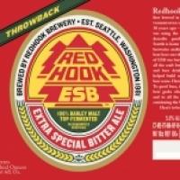 Redhook ESB
