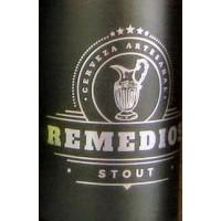 remedios-stout_15174742423133