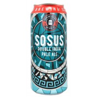 toppling-goliath-sosus_15531702412145