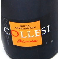 collesi-bionda_14411875154364