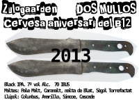 zulogaarden-dos-mullos-2013