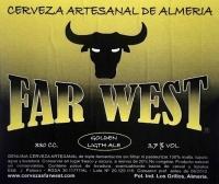 far-west-golden-light-ale