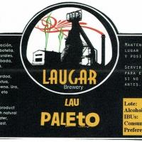 laugar-lau-paleto_14254231081122