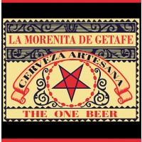 The One La Morenita de Getafe