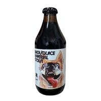 Brewski Snout Juice