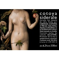 cotoya-siderale_14786259592156