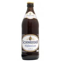 Schneider Essing Hefeweizen