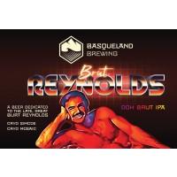 basqueland-brut-reynolds_15421115649904