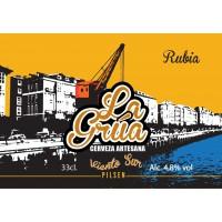 la-grua-viento-sur_14902649121757