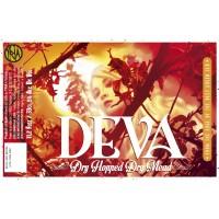 Yria Deva