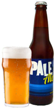 central-cervecera-pale-ale_14568515561292