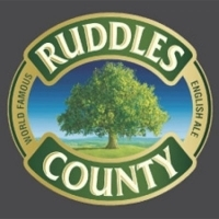 ruddles-county_13966330130558