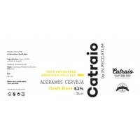 in-peccatum-catraio-juicy-dh-pale-ale_15538586007862